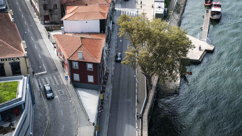 Descubre cosas que ver y que hacer en Oporto
