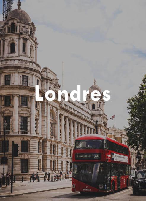 Reserva tu alojamiento en Londres con nuestro buscador de hoteles baratos.