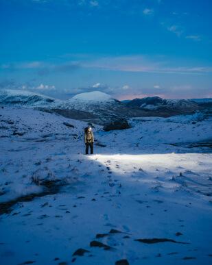 En el parque nacional de Snowdonia podrás contemplar las maravillas de este mundo. Utiliza nuestro buscador de viajes para encontrar tu billete de avión al mejor precio. También puedes descubrir este increíble destino con creando tu viaje a medida
